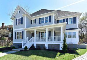 Shingled_Farmhouse_Arlington_VA