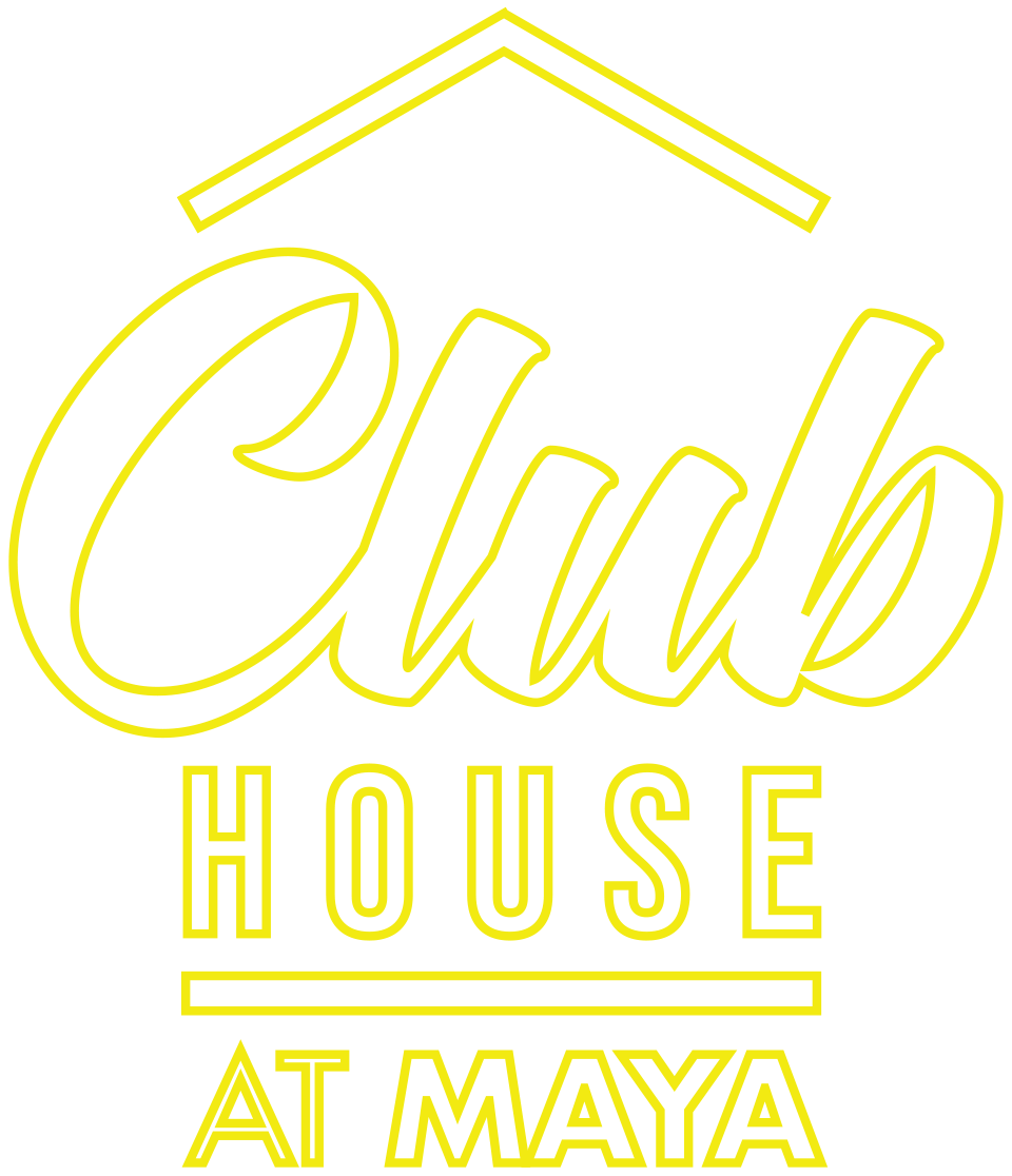Clubhouse at Maya | Scottsdale AZ