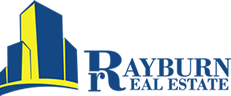 RAYBURN REAL ESTATE