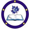 Wilayat Centre