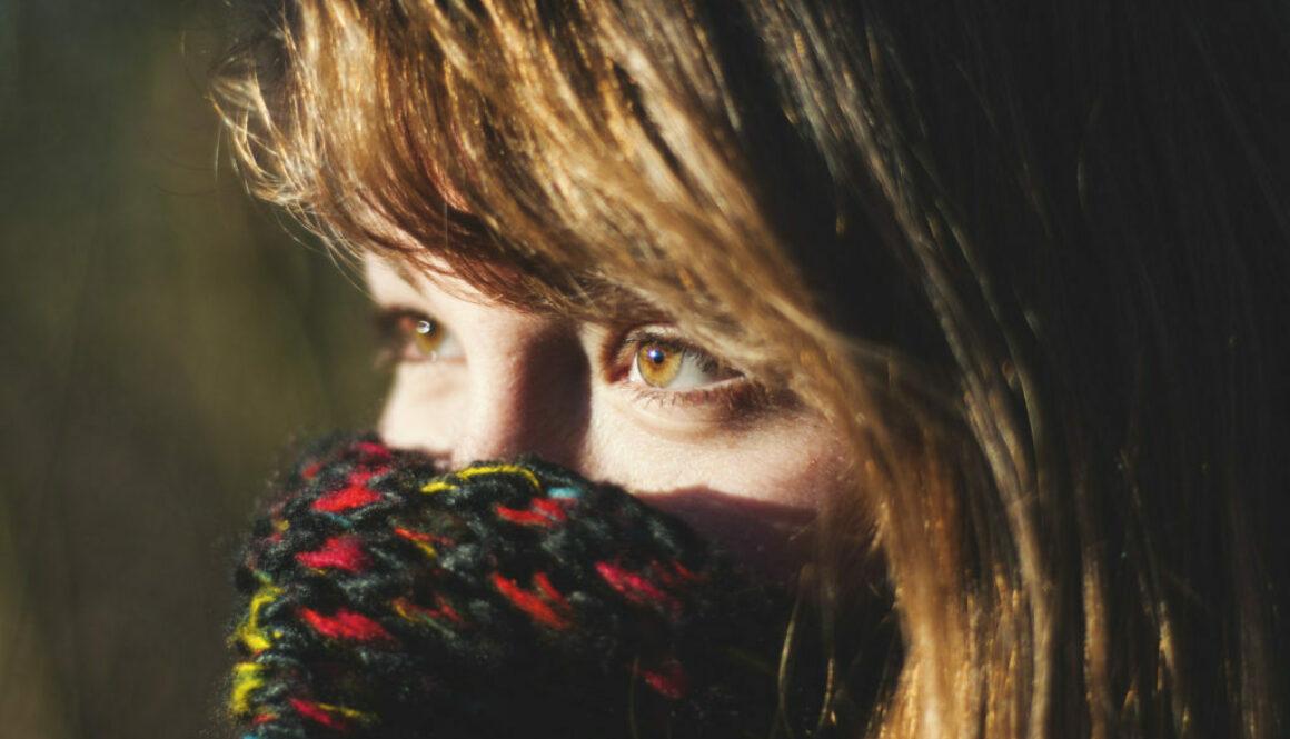 womens-eyes-fine-to-fab-1024x680