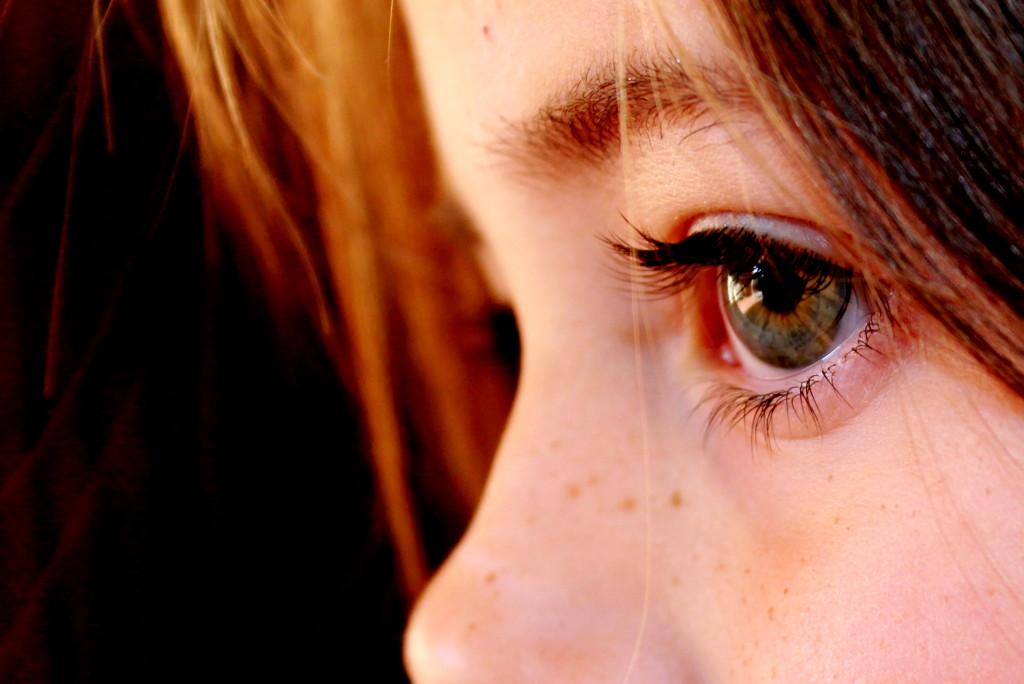 in-a-girls-eye-fine-to-fab-1024x684