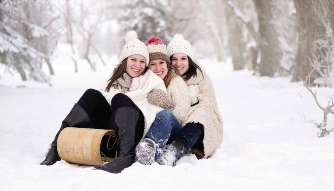 3-women-in-snow-fine-to-fab-1024x684