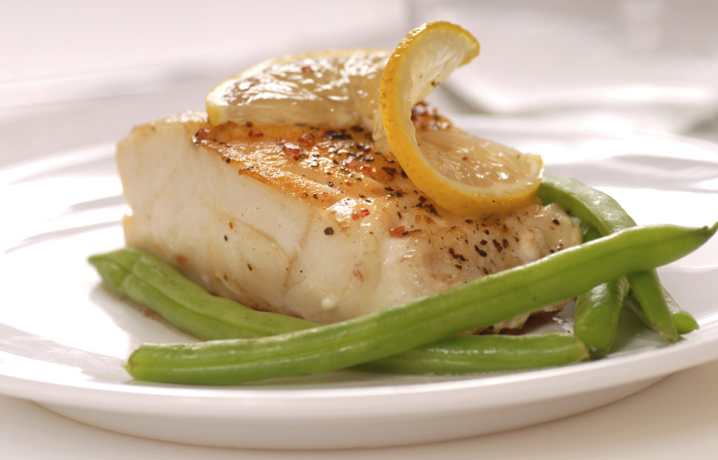 healthy-fish-fine-to-fab-1024x657