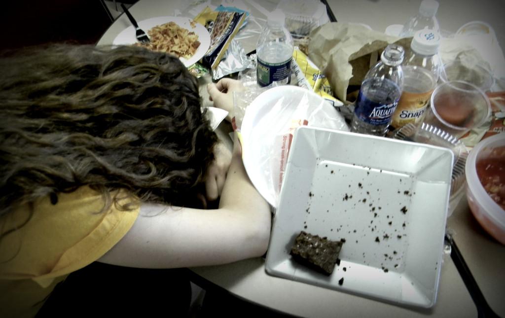 binge-eating-junk-food-1024x645