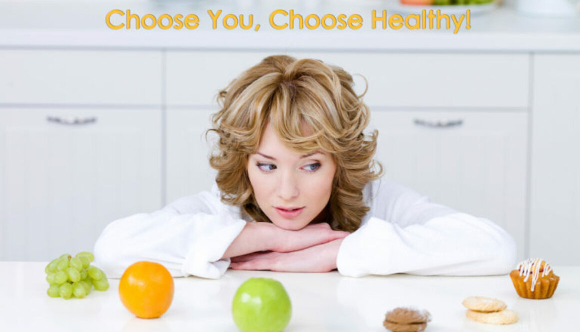 4.-Choose-Healthy-fine-to-fab-e1539380236641