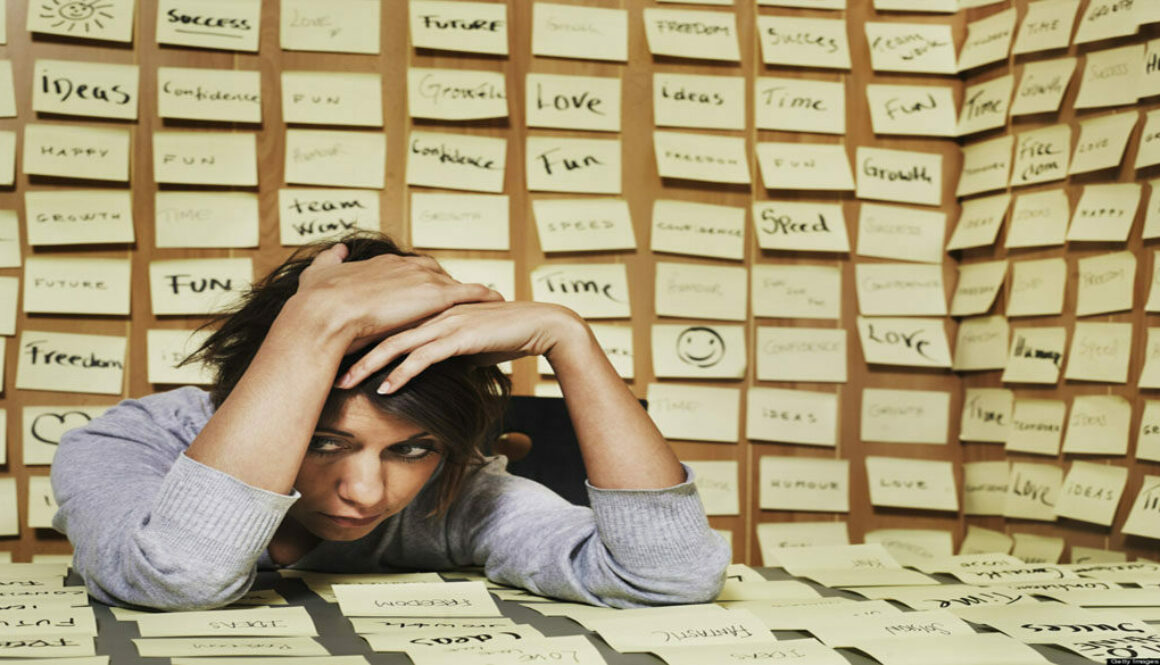 workplace-stress-cfa-1024x585