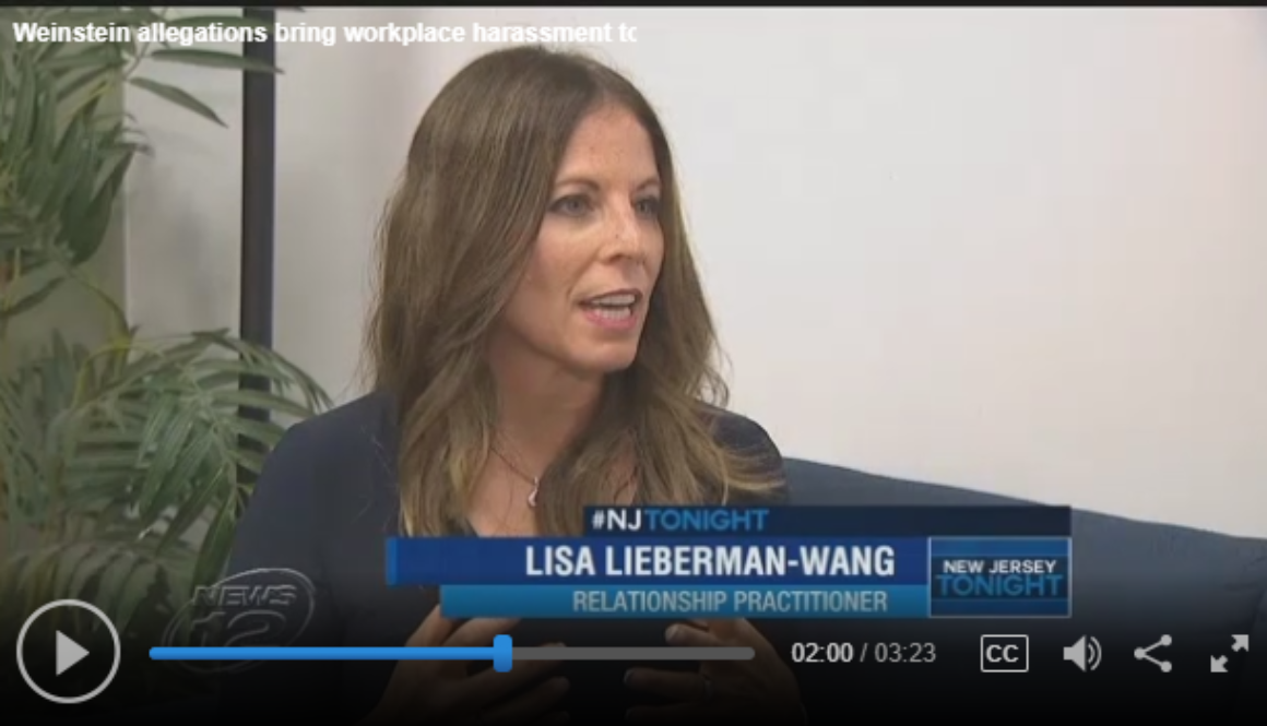 Lisa-Lieberman-Wang-Relationship-Practitioner-News-12-NJ