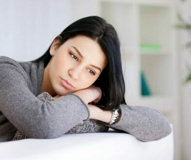 lonelysadwoman-1024x683
