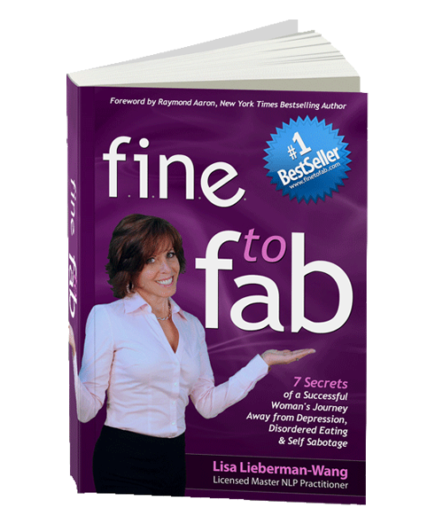 fine-to-fab-book