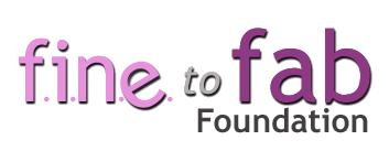 fine-to-fab-foundation-LOGO