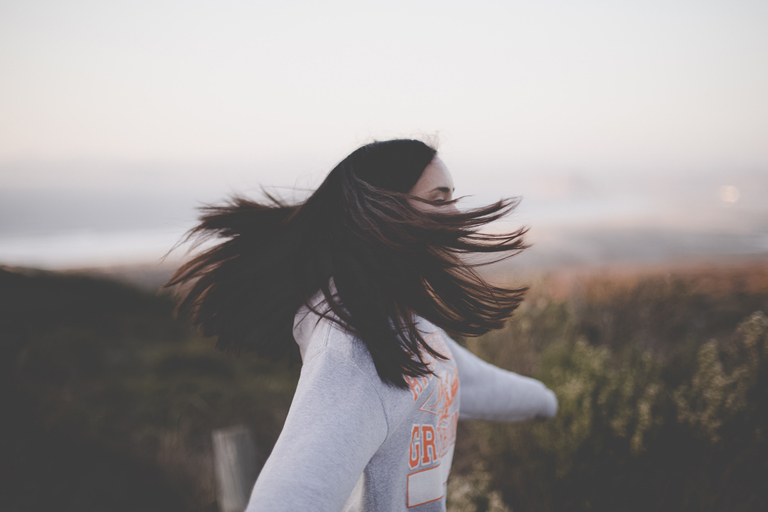 5 Ways to Reduce Anxiety When Something Big Is About to Happen