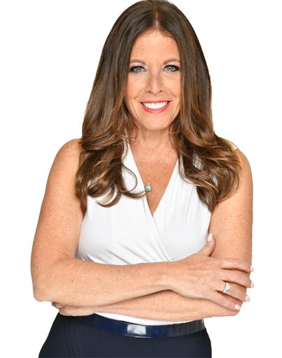 Lisa Lieberman-Wang Success Strategist & Breakthrough Expert - FINE to FAB (2)_preview
