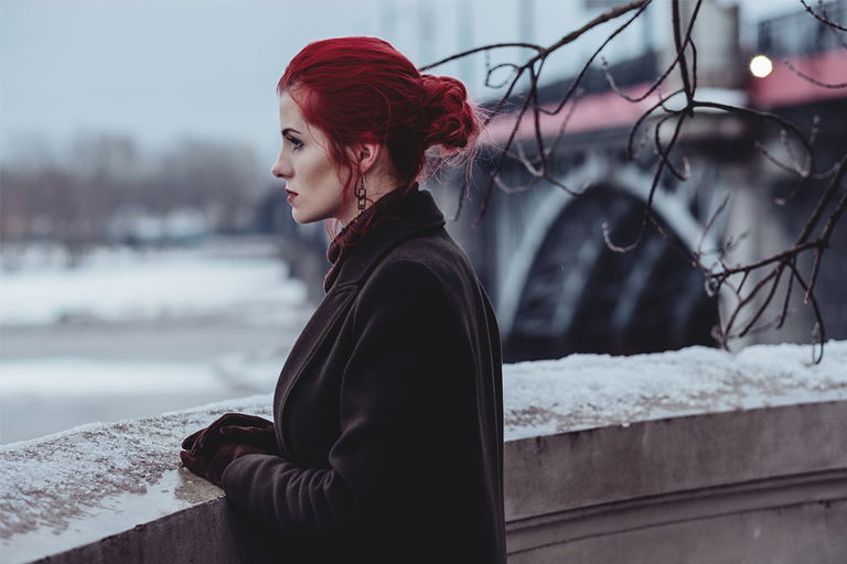 5 Easy Trips to Avoid Depression During the Winter Months