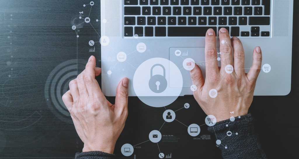 Why Your Small Businesses Needs Cybersecurity