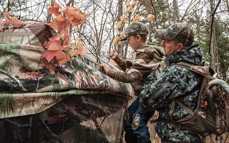 youth-hunting-blinds-1