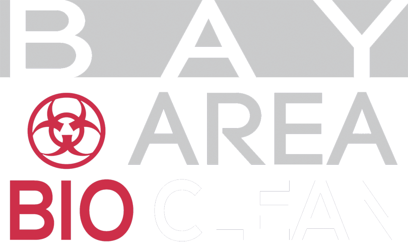 Bay Area Bio Clean