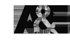 blk_ae_logo