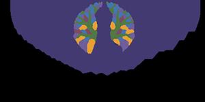 Empowered_lifestyle_logo