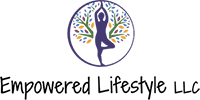 Empowered Lifestyle LLC Logo