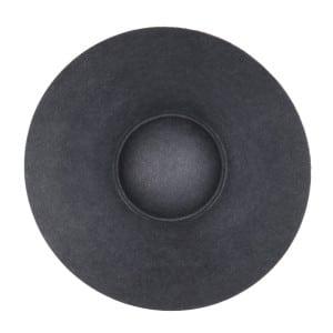 Whizzer Cone 1