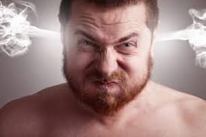 Anger Management Audio Tracks