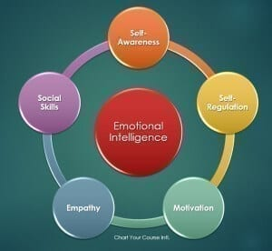 Emotional Intelligence Video Upgrade