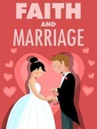 Faith and Marriage