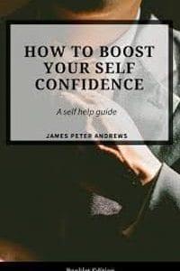 Self Confidence Secrets Video Guide