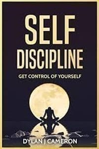 Self Discipline Mastery Video