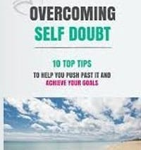 Help For Overcoming Self-Doubt