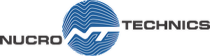Nucro-Technics Logo