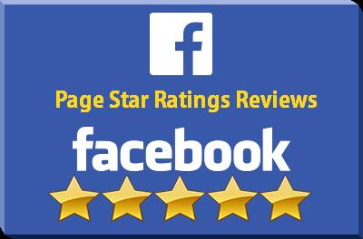 Facebook-5Ratings-Reviews