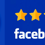 facebook like reviews