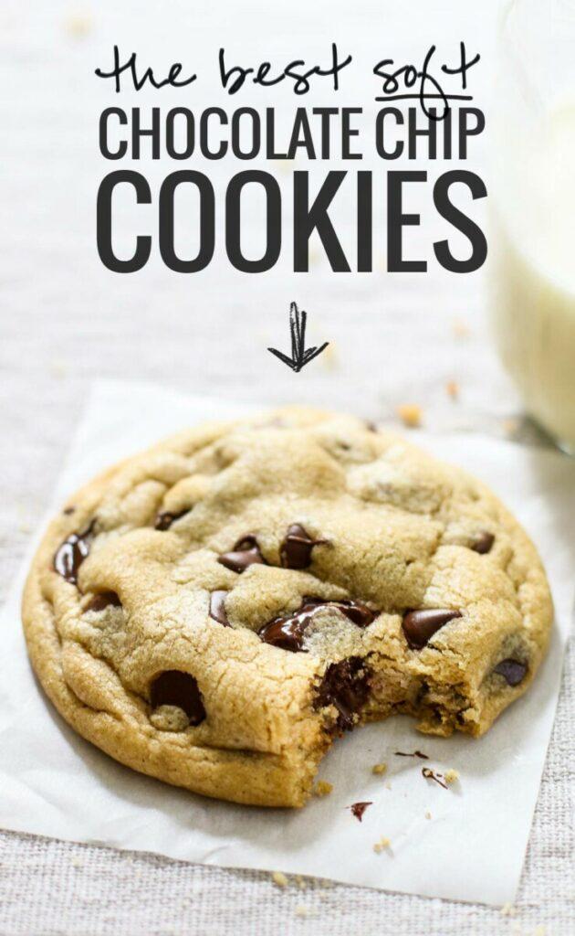 Chocolate-Chip-Cookies-PinchofYum