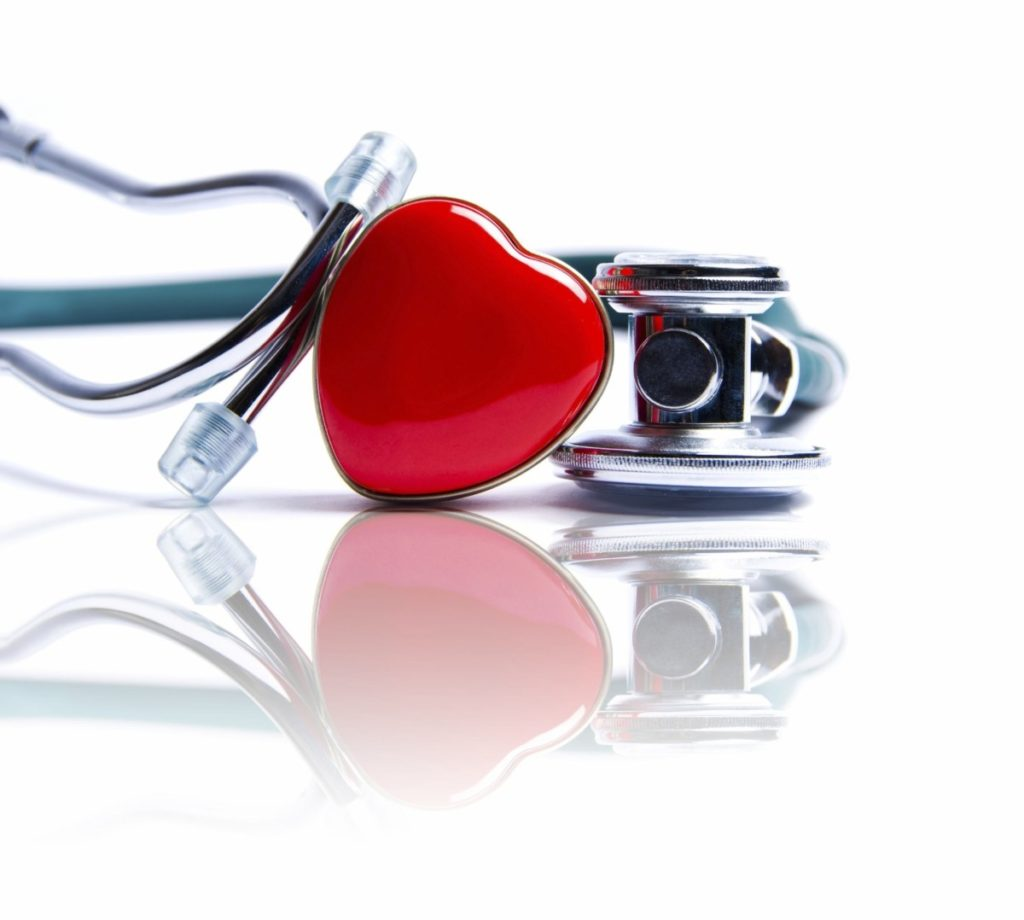 stethoscope-on-table-heart-health