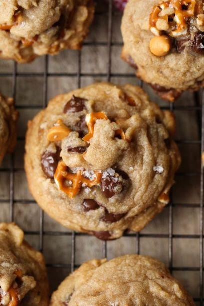saltybutterscotch-cookies&cups
