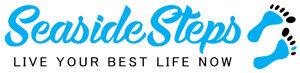 Seasidesteps-Logo
