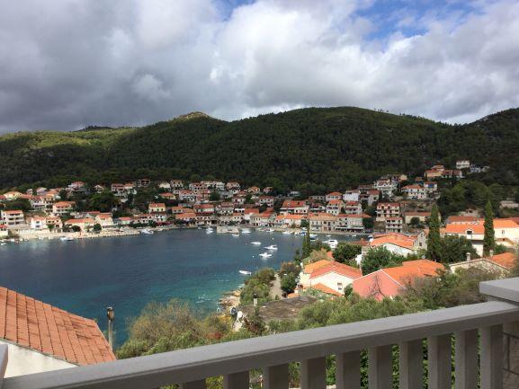 Brna-Korcula-Island-Croatia
