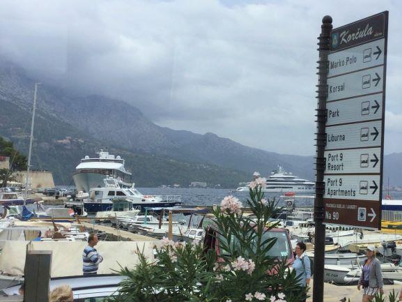 Ferry-Korcula-Island-Croatia