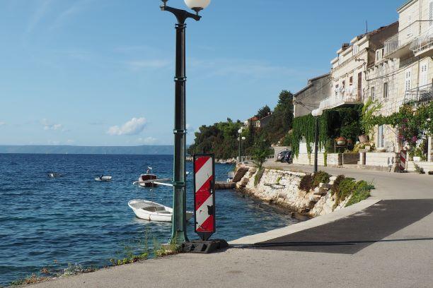 Korcula-Island-Croatia