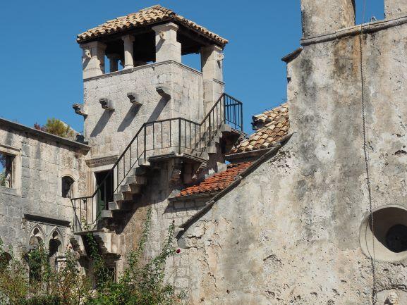Marco-Polo-Bell-Tower-Korcula-Island-Croatia