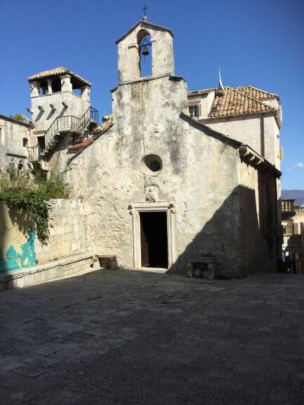 Marco-Polo-House-Korcula-Island-Croatia