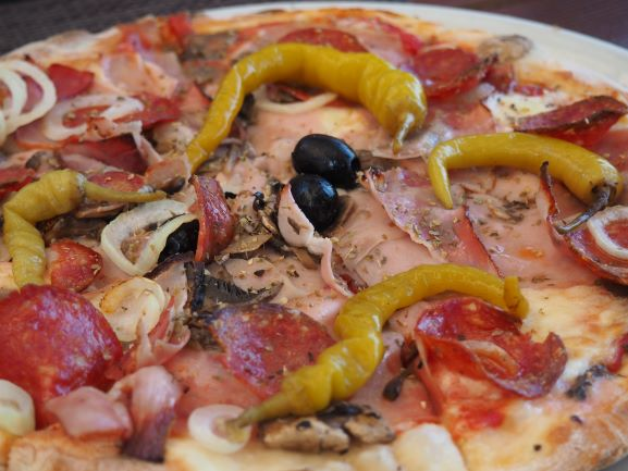 Fresh-Pizza-Korcula-Island-Croatia