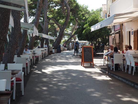 Restaurant-Korcula-Island-Croatia