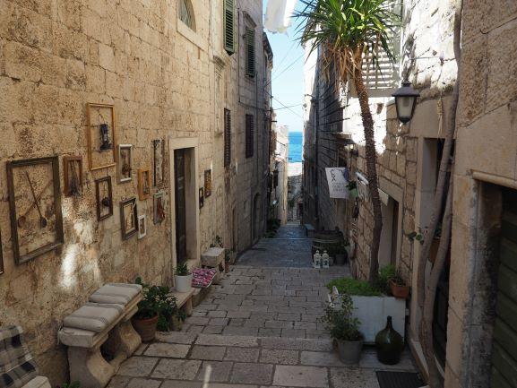Cobblestone-Street-Korcula-Island-Croatia