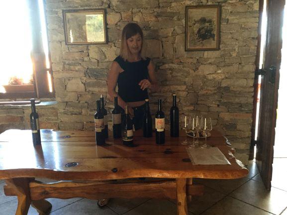 Winery-Korcula-Island-Croatia