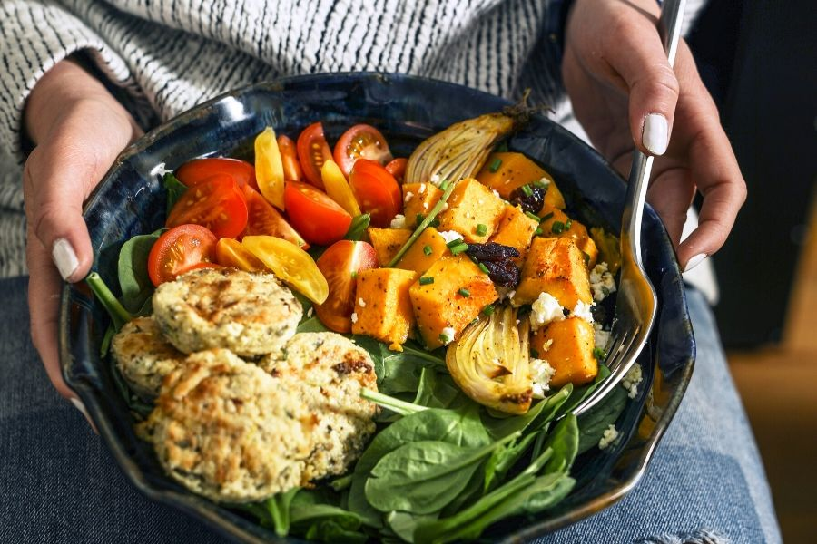 Whole30 Challenge Tips Beginners Survival Guide