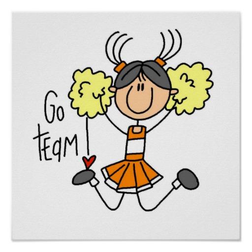 animated-personal-cheerleader