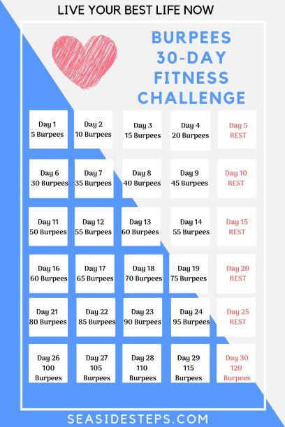 30day-burpee-fitness-challenge
